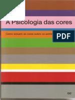 104441153-Psicologia-Das-Cores.pdf