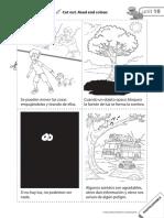 u10 Factcard Cast-macmillan-natural-and-social-science-2