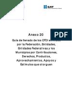 GuiaAnexo20DPA