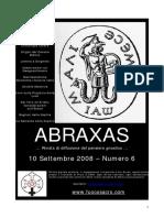 Abraxas 6
