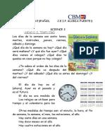 REPASO EN ESPAÃ'OL  UNIDAD 12 TIME.pdf