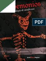 50 demonios.pdf