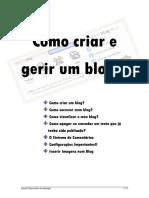 1_Como_criar_um_blog.pdf