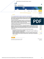 Agência Embrapa de Informação Tecnológica - Mercado