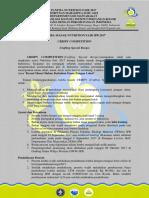 PDF_Panduan Lomba Crispy 2017