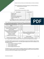 Plan de Estudios_MU Investigacion en Administracion y Economia de la Empresa.pdf