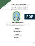 AREQUIPANINAGO.docx