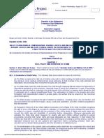 R.A 9344.pdf