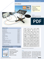 LEP1505_15 Chladni figures with FG-Module.pdf