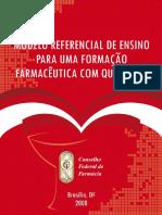 Modelo Referencial de Ensino CFF.pdf