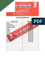 LISTA DE PRECIOS.docx