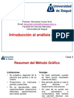 Analisis Grafico Met Min Cuadrados 11082014