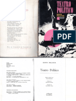 Erwin Piscator_ O teatro político.pdf