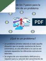metododelos7pasos-130801110623-phpapp02.pptx