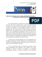 230-893-1-PB.pdf