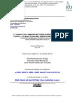 01) Aquino, S. P., Lozano, A. Valenzuela, J. R. (2010, Septiembre)