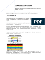 OS COMPONENTES ELETRÔNICOS.docx