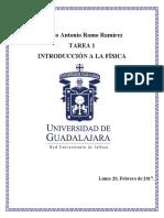 Tarea01-física- Marco Antonio Romo Ramíez.docx