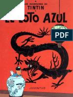 04-Tintin - El Loto Azul.pdf