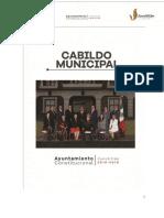 Bando_Municipal_2016.pdf