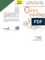 COMO_EDUCAR_EN_VALORES_-_LLORENC_CARRERA.pdf