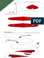 biplane-r_e_a4.pdf