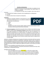 2do parcial Tributario Final FALLOS.docx