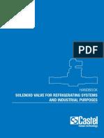 HANDBOOK_Solenoid_valves_01-VS-ENG.pdf