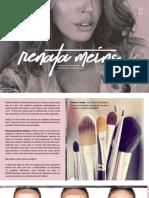 contorno_para_os_tipos_de_rostos.pdf