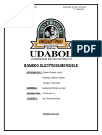 ELECTROSUMERGIBLE.pdf