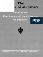 Tabari_Volume_38.pdf