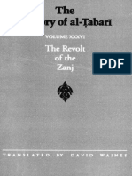 Tabari_Volume_36.pdf