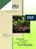 Breviario_Humedales.pdf