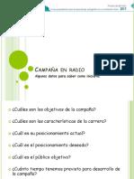 Spot.pdf