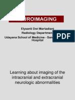 6. Neuroimaging.ppt