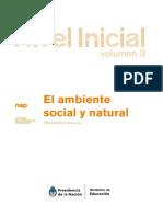 Cuadernos para el aula NI V 3.pdf
