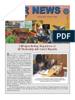 csirnews_15mar09