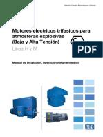 WEG-motor-de-induccion-trifasico-de-baja-y-alta-tension-para-atmosfera-explosiva-10441931-manual-espanol.pdf