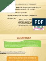 Año-del-Buen-Servicio-al-Ciudadano (1).pptx