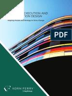 StrategyExecutionOrganizationDesign-Brochure2017