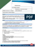0POA_PLANO_DE_AULA_Concreto_I.docx