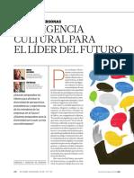 Inteligencia cultural para el líder del futuro.pdf