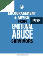 65-abuse-victims-speak.pdf