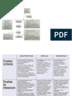 cuadro caracteristicas de producto.pdf