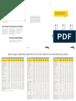 dn.pdf