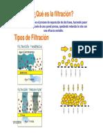 presentacion-tecnica-invia-filtracion.pdf