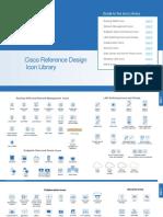 Cisco Icons 2D
