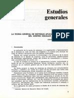 re2660113057.pdf