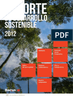 Reporte-Desarrollo-Sostenible-2012-Backus.pdf