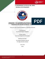 ALEGRIA_VELASQUEZ_FIORELLA_INVENTARIO_PASCO.pdf